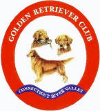 Golden retriever club ct